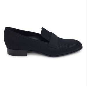 New Authentic Louis Vuitton Solferino Loafer